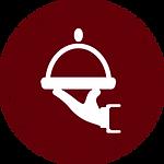 csm_animonda-icons-kulinarischer-genuss_