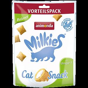 abb-animonda-milkies-balance-120g-vortei