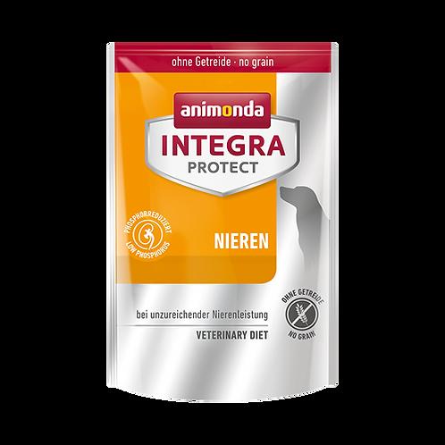 인테그라 프로텍트 처방식 사료 • 신장(건사료) 700g