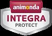 intergra_logo.png