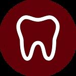 csm_animonda-icons-dental.png