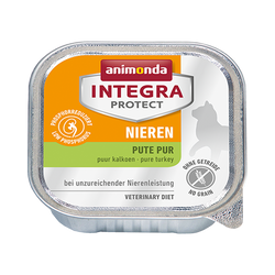 abb-animonda-produkt-integra-nieren-pute
