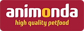 logo-animonda.png