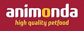 logo-animonda.png
