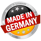made-in-germany-png-8.png
