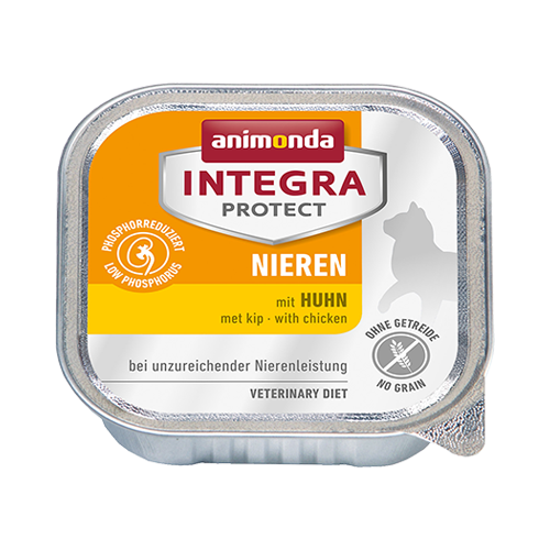 abb-animonda-produkt-integra-nieren-mit-