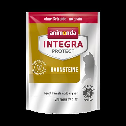 인테그라 프로텍트 처방식 사료 • 요로질환(건사료) 300g