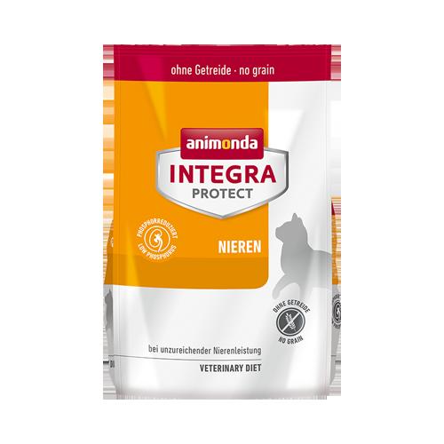 abb-animonda-produkt-integra-nieren-1200