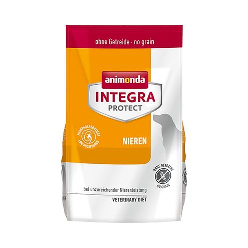 인테그라 프로텍트 처방식 사료 • 신장(건사료) 4kg