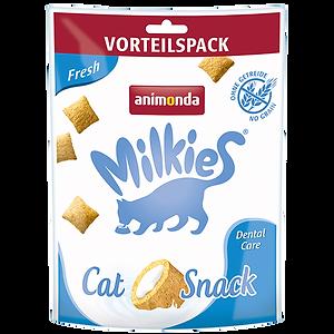 abb-animonda-milkies-fresh-120g-vorteils