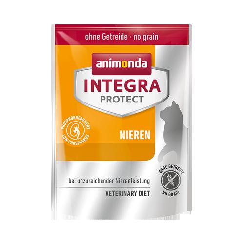 abb-animonda-produkt-integra-nieren-300g