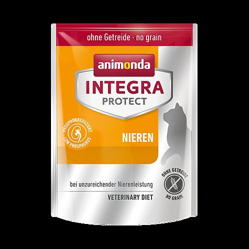 인테그라 프로텍트 처방식 사료 • 신장질환(건사료) 300g