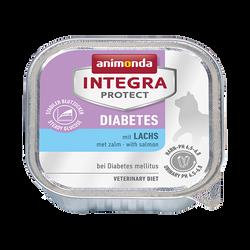 abb-animonda-produkt-integra-diabetes-mi