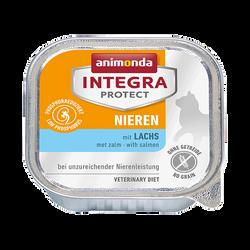 abb-animonda-produkt-integra-protect-nie