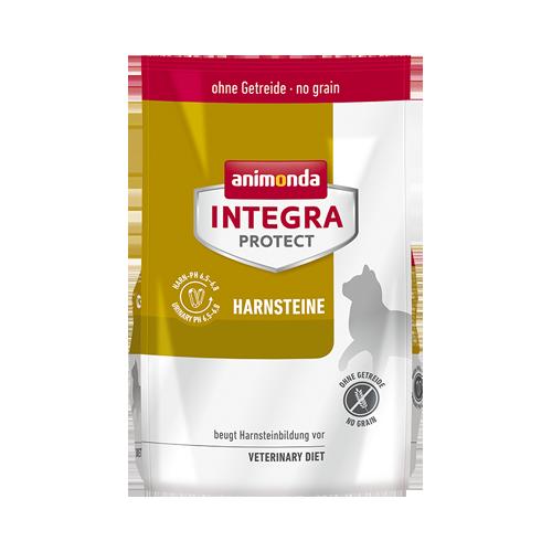 abb-animonda-produkt-integra-harnsteine-