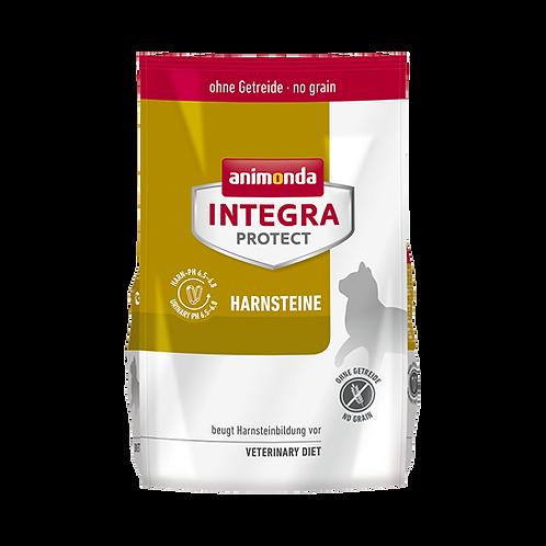 인테그라 프로텍트 처방식 사료 • 요로질환(건사료) 1.2kg