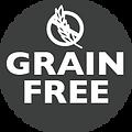 grainfree.png