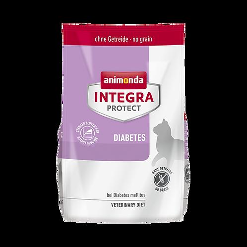 인테그라 프로텍트 처방식 사료 • 당뇨병(건사료) 1.2kg