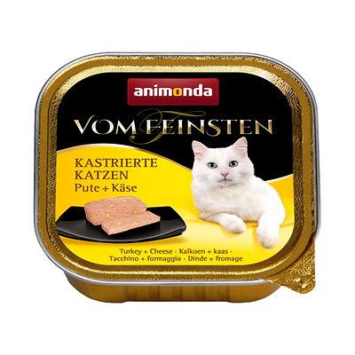 애니몬다 봄파인스텐 중성화 고양이용 캔 칠면조+치즈.jpg