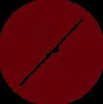 csm_animonda-icons-ohne-gluten_c0f12b849