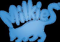 logo-animonda-milkies-1.png