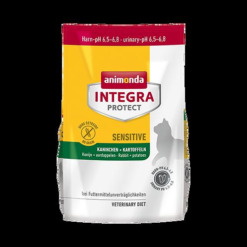 인테그라 프로텍트 처방식 사료 • 음식알러지(건사료) 1.2kg