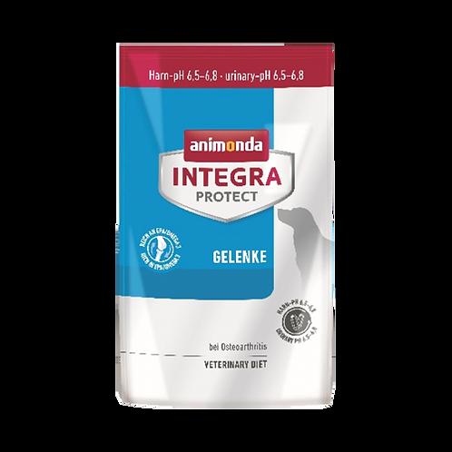 인테그라 프로텍트 처방식 사료 • 관절질환(사료) 4kg