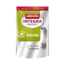 abb-animonda-produkt-integra-intestinal-