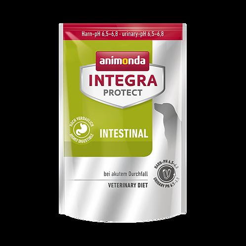 인테그라 프로텍트 처방식 사료 • 위장관질환(건사료) 700g