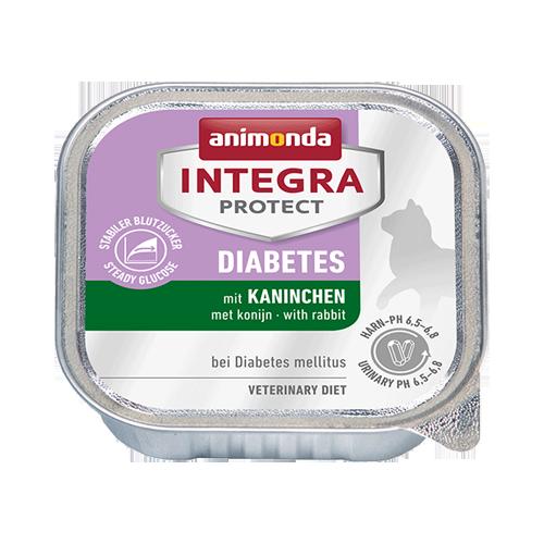 abb-animonda-produkt-integra-protect-dia