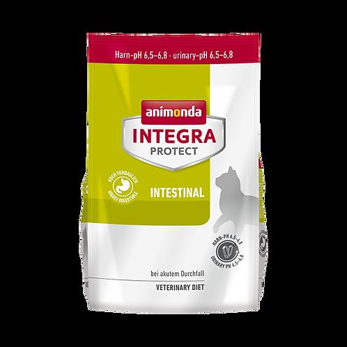 (50%세일) 인테그라 프로텍트 처방식 사료 1.2kg 위장 설사,소화개선