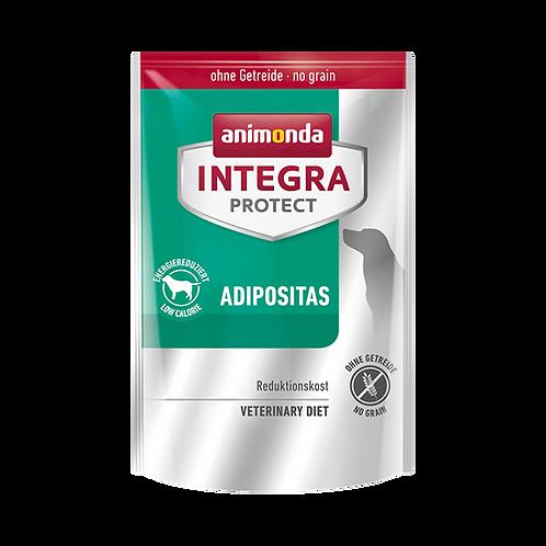 인테그라 프로텍트 처방식 사료 • 비만(건사료) 700g