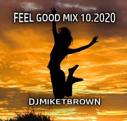 feel good mix 10.2020 (pic).jpg