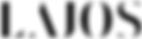 LAJOS logo.png