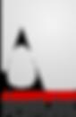 49675-logo-big.png