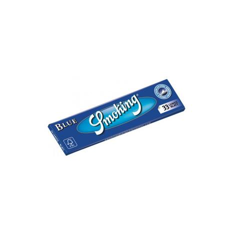 Smoking Papers Blue