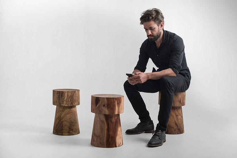 potro stool