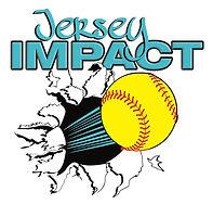 Jersey Impact