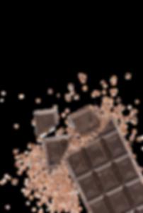 414751-PD6SUT-325.png