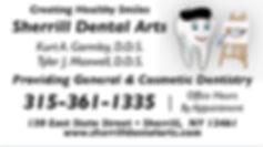 4452039E-08FD-4262-B13D-2925EF8955BB.jpg