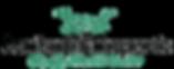 lombardi-logo-top.png