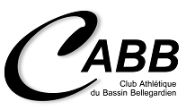 cabb.png