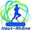 Challenge du Haut-Rhône Trail de la Valserine