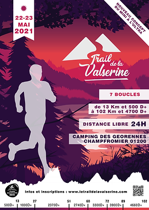 guillaume-affiche-trail.png