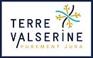Terre Valserine Trail de la valserine 2021