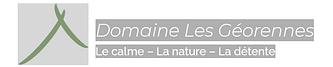 Screenshot_2020-11-15 Domaine Les Géoren