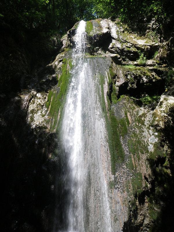 cascade etrés.jpg