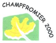 champfromier-2000.jpg
