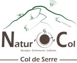 logo Natur O Col sans le cercle.png