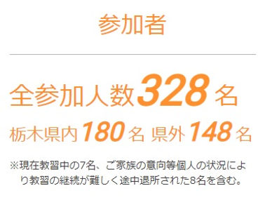 参加者_20210217.jpg